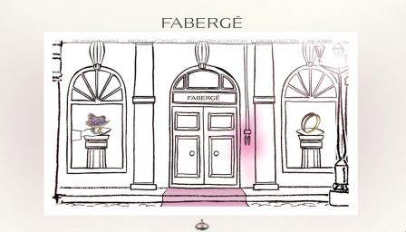 Site_Faberge_2.png
