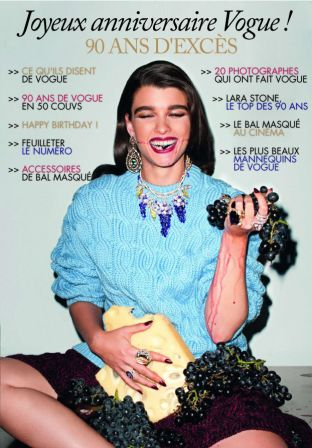 Vogue_90ans.jpg