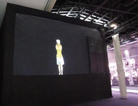 hologramme.jpg