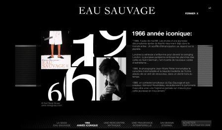 mini-site_Eau_sauvage.png