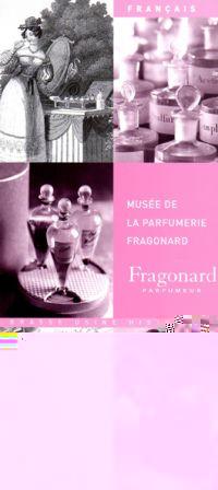 Brochure_musee_Fragonard.jpg