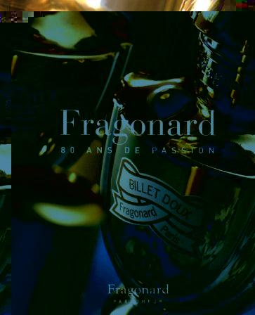 Livre_Fragonard.jpg