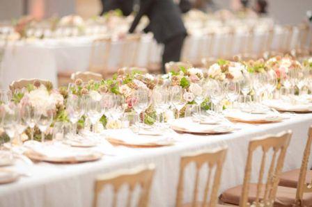 table_et_fleurs.jpg