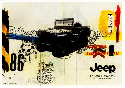 CP_Jeep.jpg