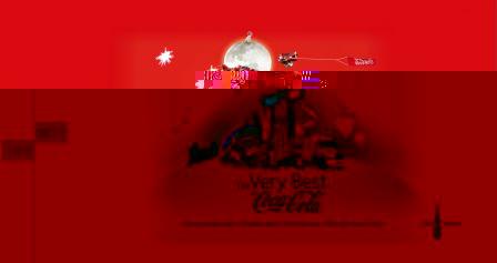 Coca_1.png