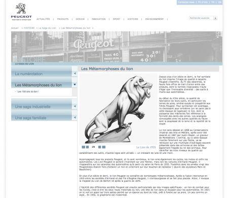 Peugeot_Lion.png