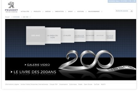 Peugeot_page_histoire.png