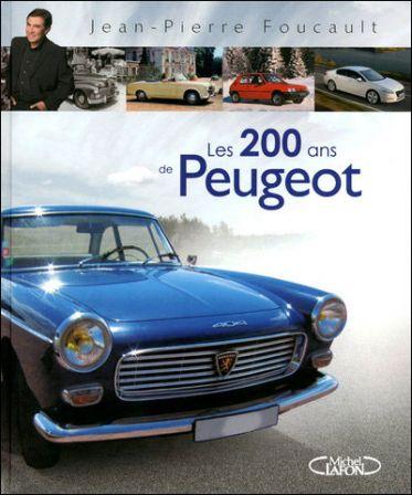 200_ans_de_Peugeot.jpg