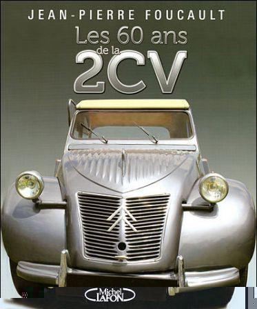 60_ans_de_2CV.jpg