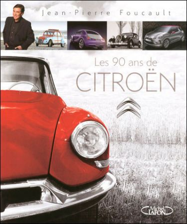 90_ans_de_Citroen.jpg