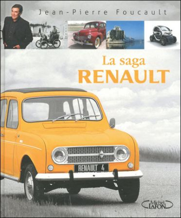 La_saga_Renault.jpg