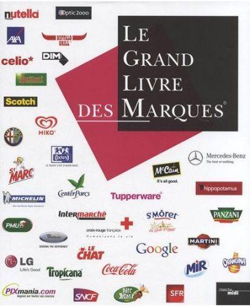 Le_Grand_Livre_des_marques_-_Ed_du_Cherche_Midi_-_oct_2011.png