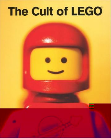 The_Cult_of_Lego.png