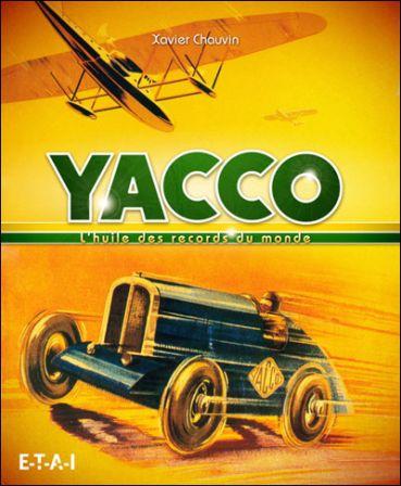Yacco.jpg