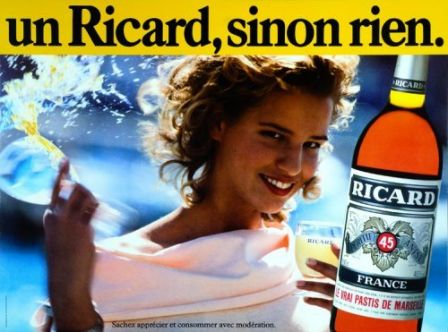 Affiche_Ag_Young___Rubicam_1984_AD.jpg