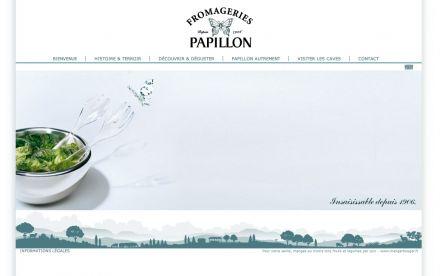 Site_papillon_2.png