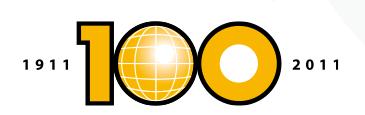 logo_whirlpool.png