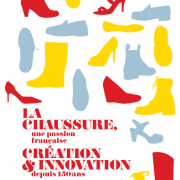 Affiche-expo-chaussures11