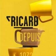 Affiche_Ricard_m