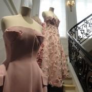 Escalier-robe-51