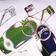 Perrier-Warhol-19831