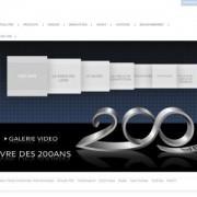 Peugeot_page_histoire_m