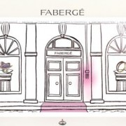 Site_Faberge_2_m