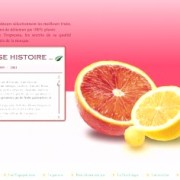 Tropicana_site_Internet_m