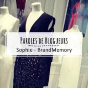 ComptoirDesEntreprises_Magazine_des_savoir_faire_Paroles_de_blogueurs_Sophie_BrandMemory1