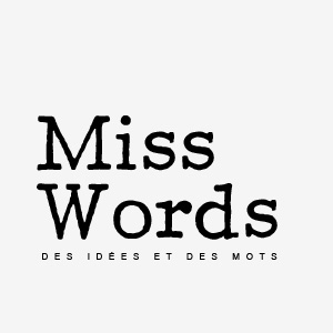 Miss Words